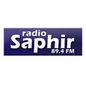 Radio Radio Saphir Guadeloupe