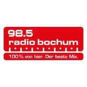 Radio Radio Bochum