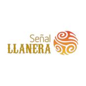 Radio Señal Llanera RNC