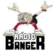 Radio Rádio BangeR