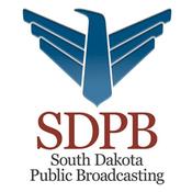 Radio KESD - South Dakota Public Radio 2 88.3 FM