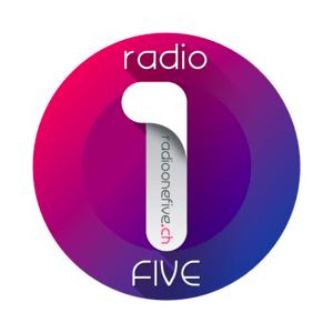 Radio Radio OneFive