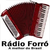 Radio Rádio Forró
