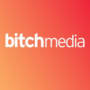 Podcast Bitch Media: Popaganda and Backtalk