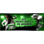 Radio Die-Music-Welle-Im-Norden