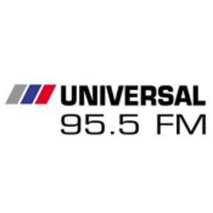 Radio Radio Universal