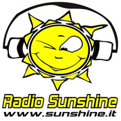 Radio Radio Sunshine