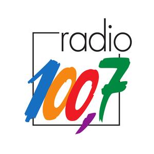 Radio radio 100,7