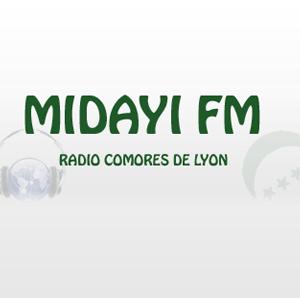 Radio midayi fm
