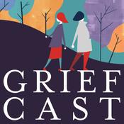 Podcast Griefcast
