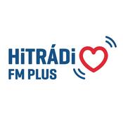 Radio Hitrádio FM Plus