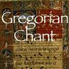 CALM RADIO - Gregorian Chant