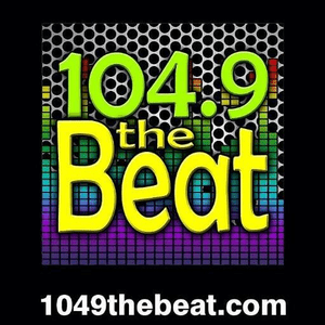 Radio The Beat 104.9 FM