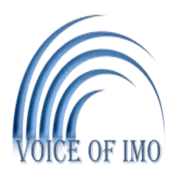 Radio VOICE OF IMO Radio