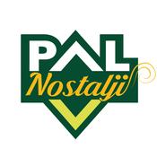Radio Pal Nostalji