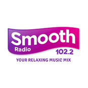 Radio Smooth Radio London