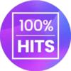 OpenFM - OMG! 100% Hits