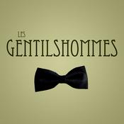 Podcast Les Gentilshommes