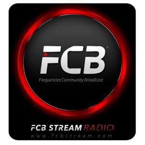 Radio FCB Stream radio