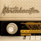 Radio radio-ohrenkneifer