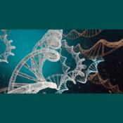 Podcast Quilo de Ciencia - Cienciaes.com