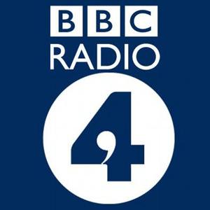 Podcast BBC RADIO 4 - Analysis