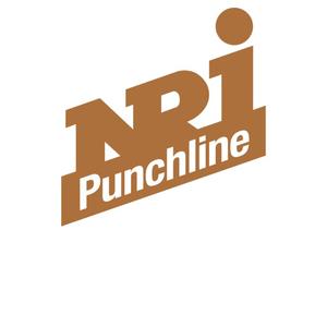 Radio NRJ PUNCHLINE