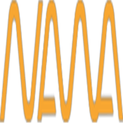 Radio Radio Nawa Arabic