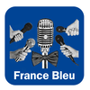 """France Bleu Normandie - Caen - Le """"plus"""" de l'info"""