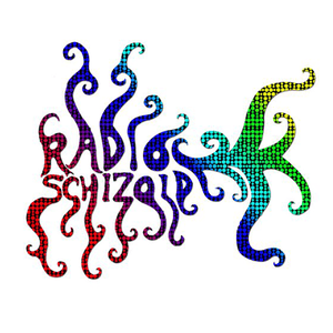 Radio Radio Schizoid - Psychedelic Trance