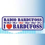 Radio Radio Bardufoss