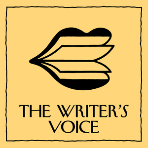 Podcast The Writer's Voice - New Fiction from The New Yorker