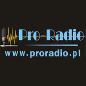 Radio Pro-Radio 1