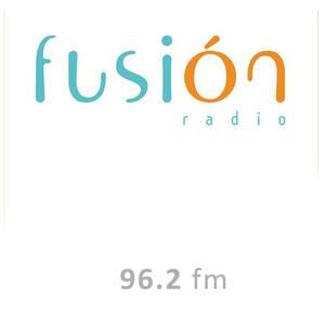 Radio Fusión Radio