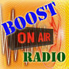 BOOST Radio Hits