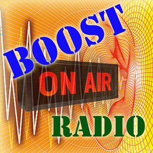 Radio BOOST Radio Hits