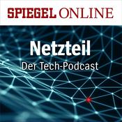 Podcast Spiegel Online - Netzteil