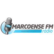 Radio MARCOENSE FM
