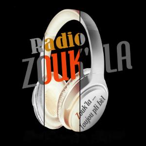 Radio Radio ZOUKLA