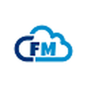 Radio Cloudfm Rap