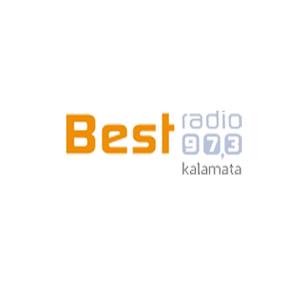 Radio Best FM 97.3