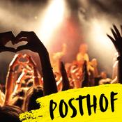Podcast Der Posthof Podcast