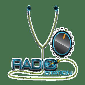 Radio Yoradiostation.com