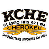 Radio KCHE - Unforgettable Favorites 1440 AM
