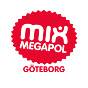 Radio Mix Megapol Göteborg 107.3