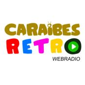 Radio CARAIBES RETRO