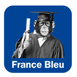 Podcast France Bleu Toulouse - Toulouse, Capitale des étoiles