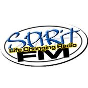 Radio KCKE - Spirit FM 90.3