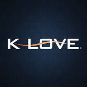 Radio KLBF - K-LOVE 89.1 FM