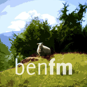 Radio benfm